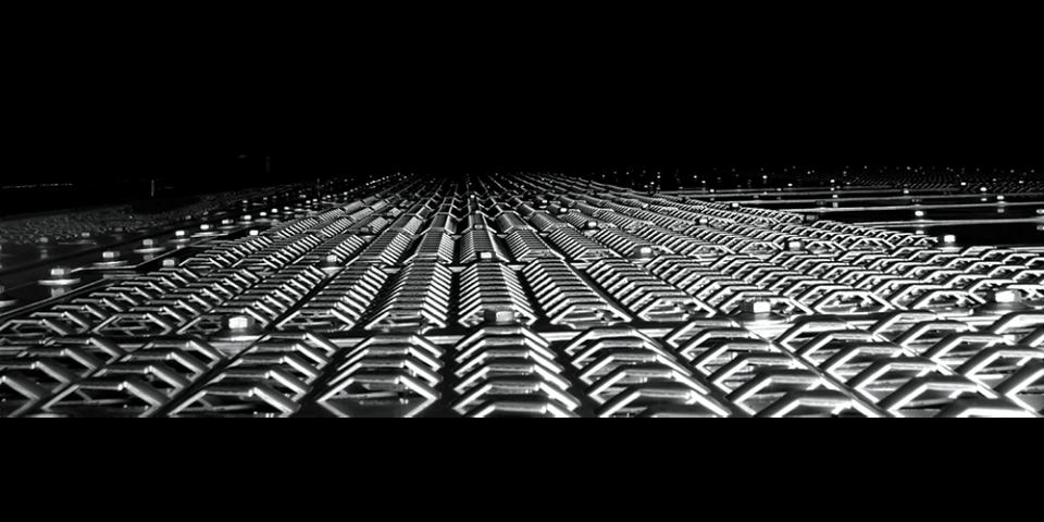 Fixed-Valve-Tray
