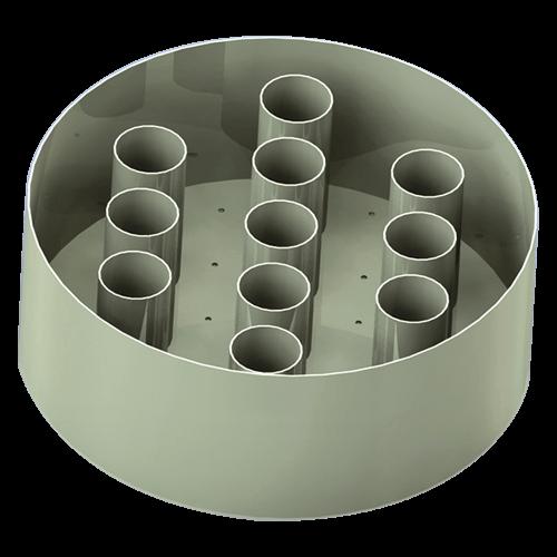 Liquid Distributor PD-121
