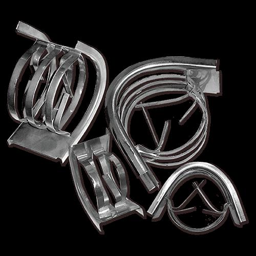IR-Panta-Ring