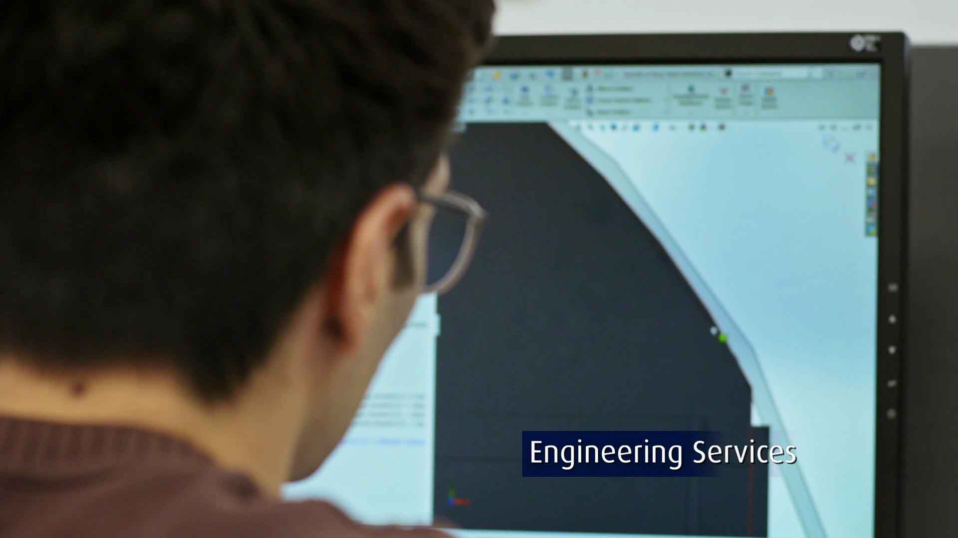 Engineering Services-3